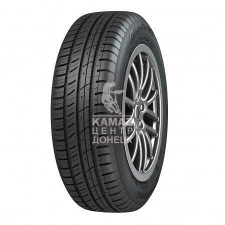 Шина 185/65 R14 Cordiant Sport 2, PS-501
