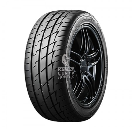 Шина 195/55 R15 Bridgestone Potenza Adrenalin, RE004 85W лето